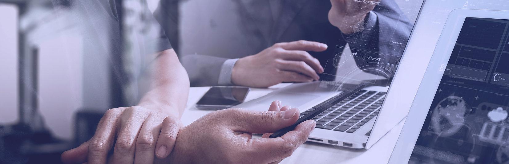 Ιστοσελίδα ραντεβού σχέδιο μάρκετινγκ